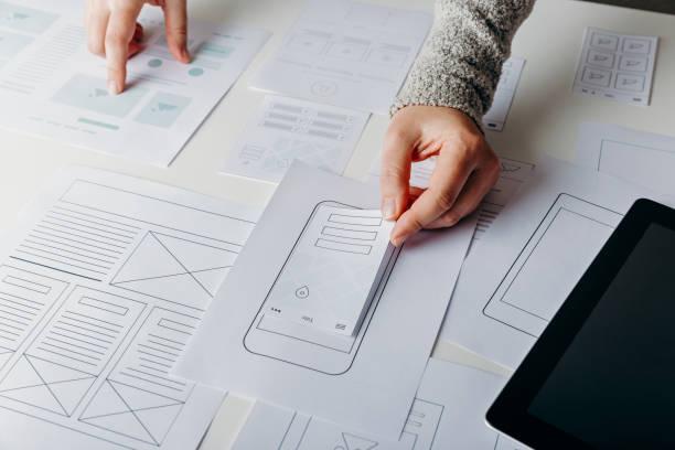webdesign Heusden bij Two Step